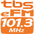tbs eFM Music News