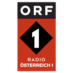 Ö1 Campus Austrian Music