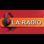 La Radio Electronic