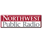 NWPR News National News