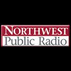 NWPR News National News