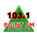 Point FM Community