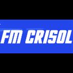 ?risol FM Pop Latino