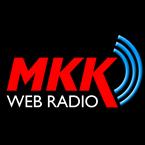 MKK Web Radio MPB