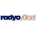Radyo Yüksel European Music