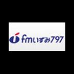 FM Izumi 797 Community