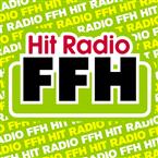 HIT RADIO FFH Hot AC