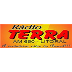 Radio Terra AM Brazilian Popular