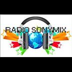 Rádio Sonymix Sertanejo Pop