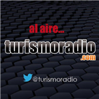 Turismo Radio Top 40/Pop