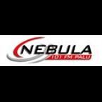 Nebula FM Palu Variety