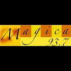 Mágica 93.7 FM 70`s