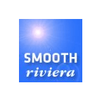 Smooth Riviera Ambient