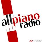 All Piano Radio Classical