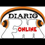 Rádio Diário FM Brazilian Popular
