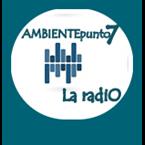 ambientepunto7 Top 40/Pop