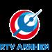 Radio Arnhem European Music