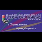 Radio D`Artagnan