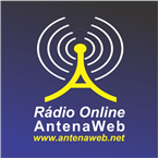 Radio Antena Web Adult Contemporary