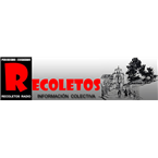 Recoletos Radio