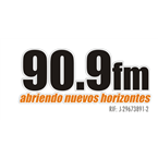 La Original 90.9 FM Variety