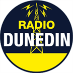 Radio Dunedin Oldies