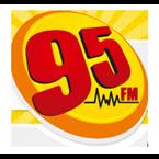Radio Rural FM Brazilian Popular