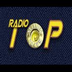 Radio Suceava European Music