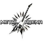 Metal Arena Radio Metal