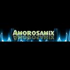 Rádio AmorosaMix Evangélica