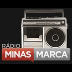 Rádio Minas Marca Top 40/Pop