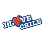 I Love Chile Radio Adult Contemporary