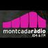 Montcada Radio Public Radio