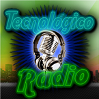 Tecnologico Radio Pop Latino