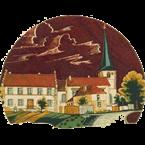 Dorf Radio Burghausen Classic Hits