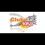 Rádio Clube FM Brazilian Popular