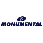 Radio Monumental Current Affairs