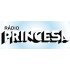 Radio Princesa AM Brazilian Popular