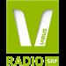 SRF Goldfinger Bros European Music