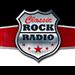 Classic Rock Radio Classic Rock