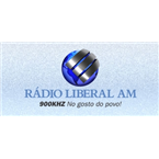 Rádio Liberal AM Brazilian Popular
