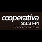 Radio Cooperativa Spanish Talk