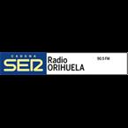 Radio Orihuela SER