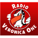 Radio Veronica One Adult Contemporary