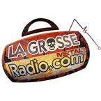 La Grosse Radio Metal Metal