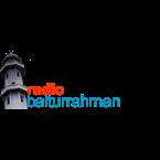 Radio Baiturrahmanfm Top 40/Pop