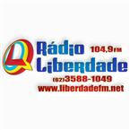 Rádio Liberdade Evangélica