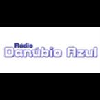 Radio Danubio Azul Brazilian Music
