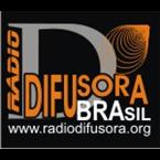 Rádio Difusora FM Evangélica