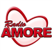 Radio Amore Messina Oldies